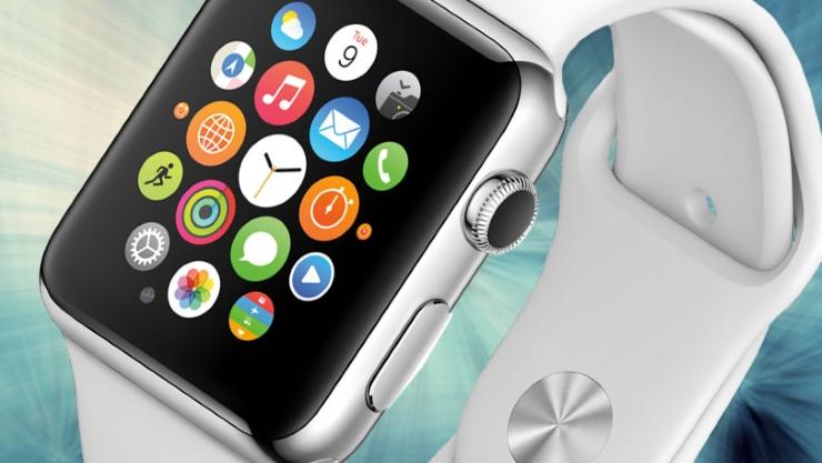 440633-apple-watch