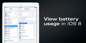 Battery-usage-iOS-8-600x300