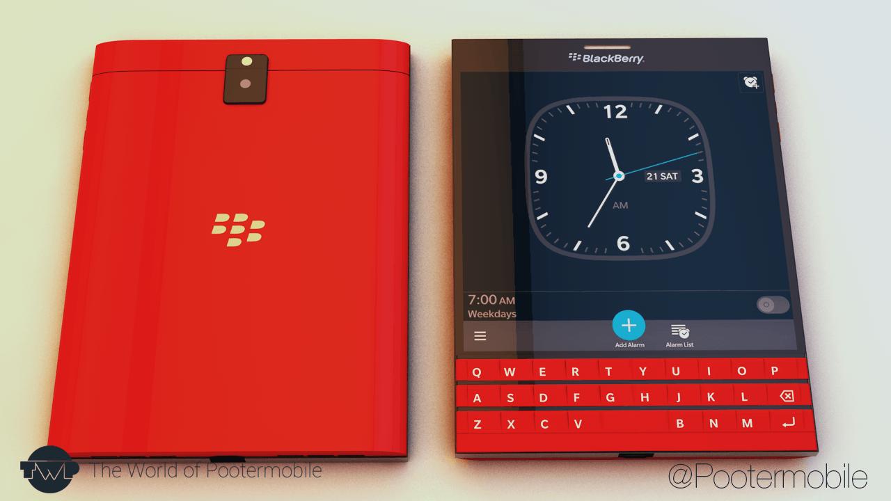 BlackBerry-Passport-Cool
