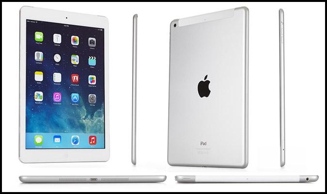 Design_iPad_Air
