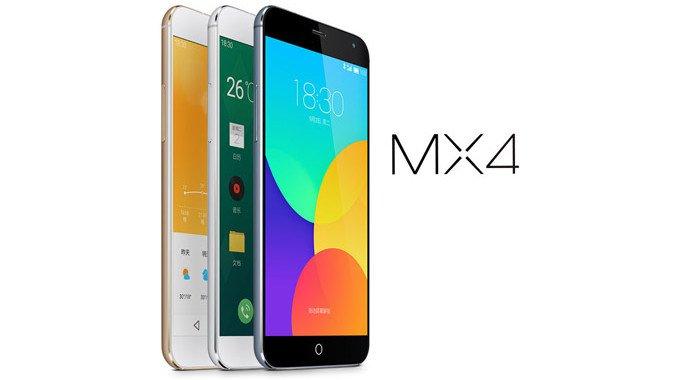 Meizu-MX4-680x380