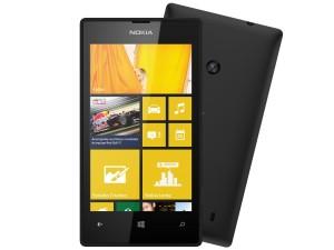 Nokia-Lumia-520.