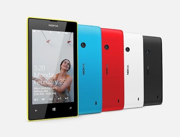 Nokia-Lumia-630-Renkleri