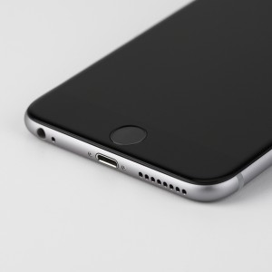 apple-iphone-6-plus-hands-on-pic9