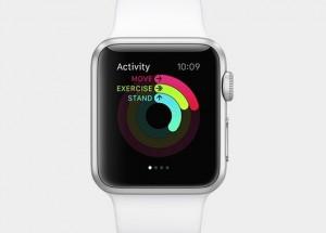 apple-watch-fitness_02