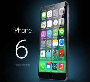 iPhone-6-render