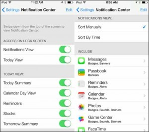 ios-8-notifications