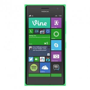 Nokia-Lumia-735-Green-Detail-1-Format-960