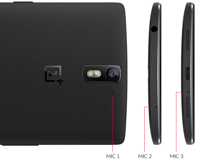OnePlus-One-Back-View
