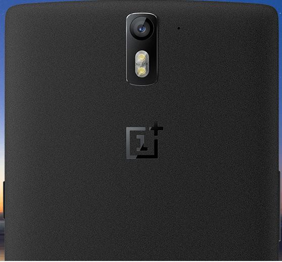 OnePlus-One-Camera