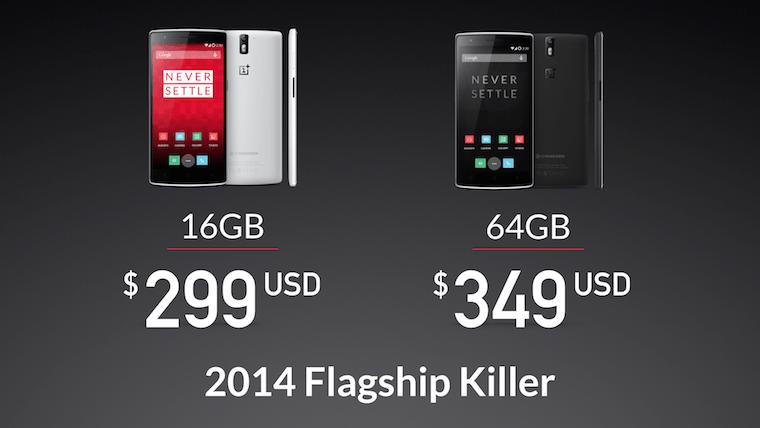 OnePlus-One-Colors-storage