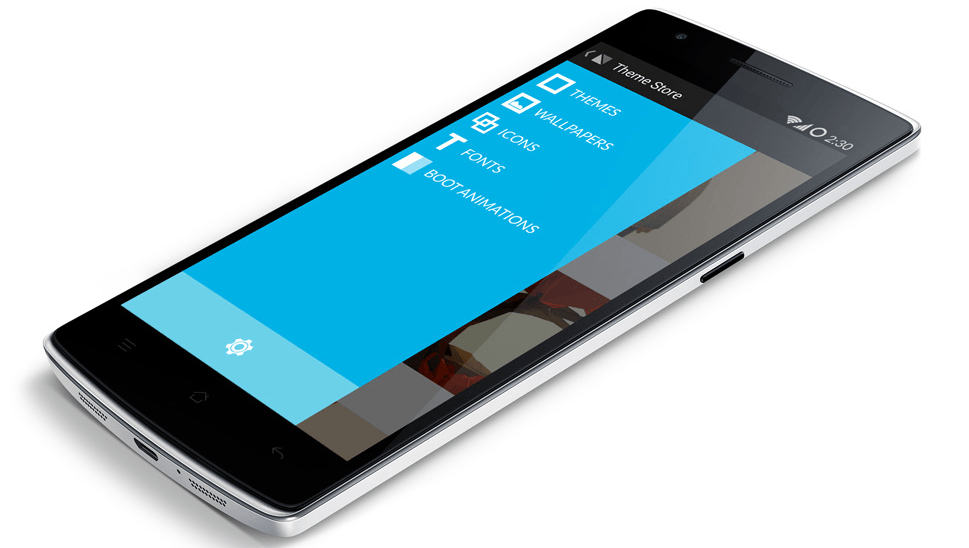 OnePlus-One-Cyanogen-Os