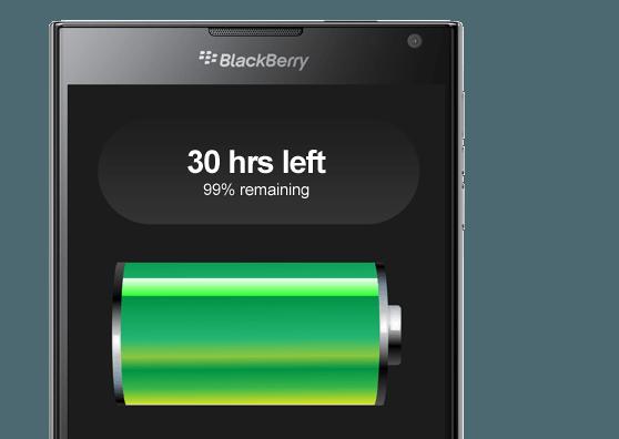 blackberry-passport-battery