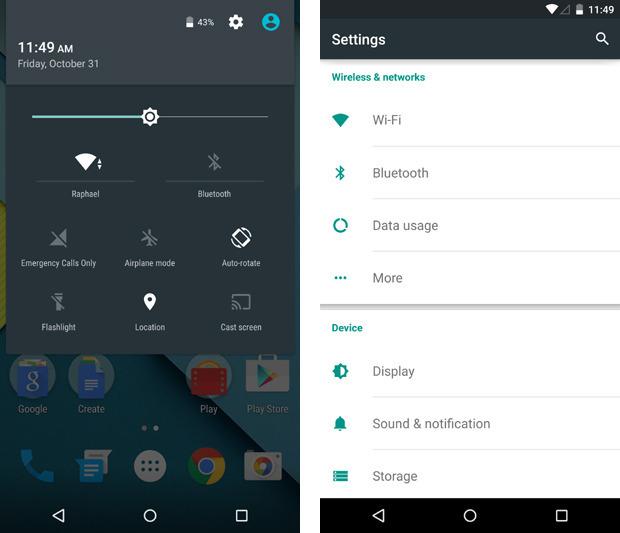 nexus-6-android-50-lollipop-settings