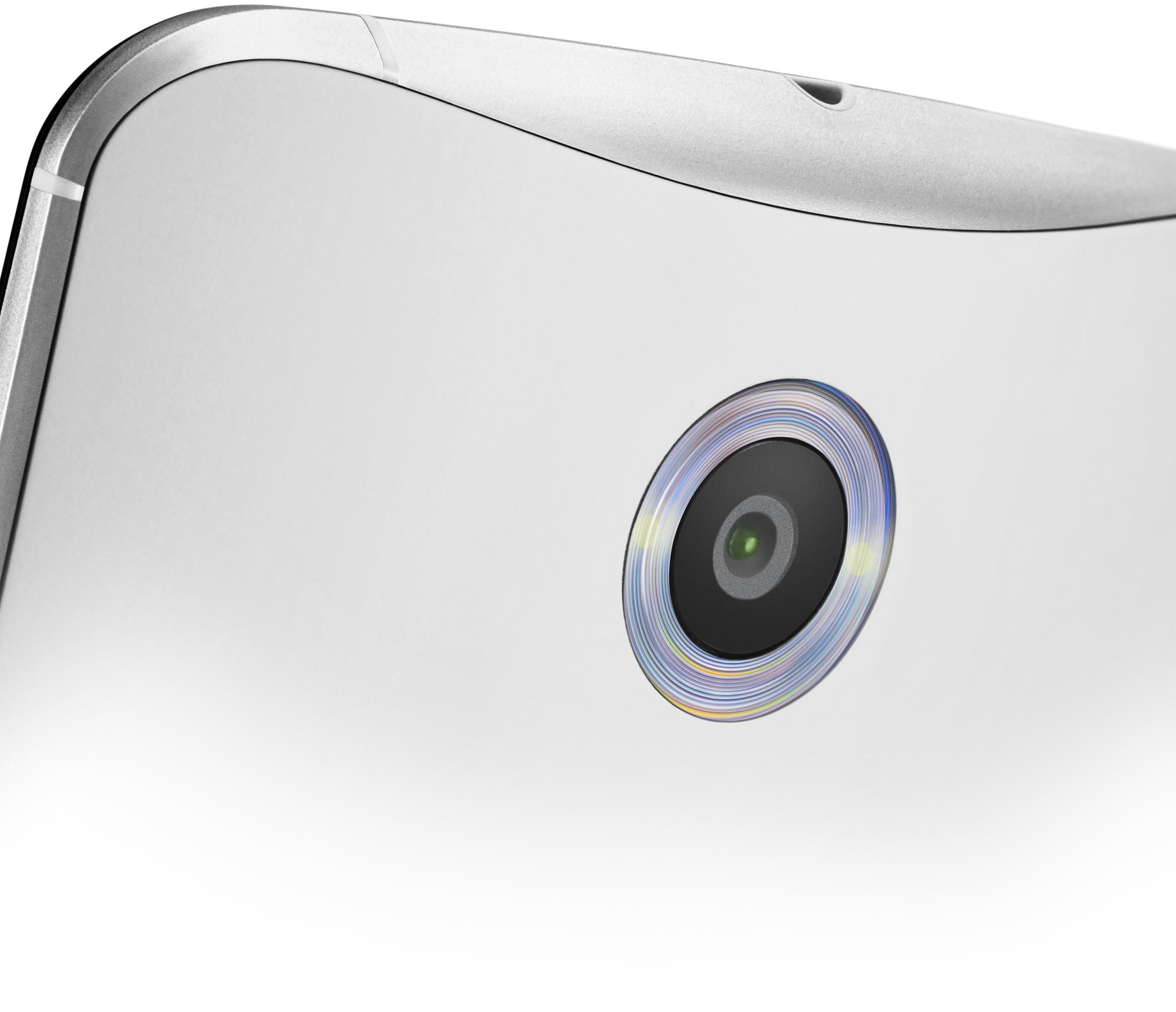 nexus_N6-camera