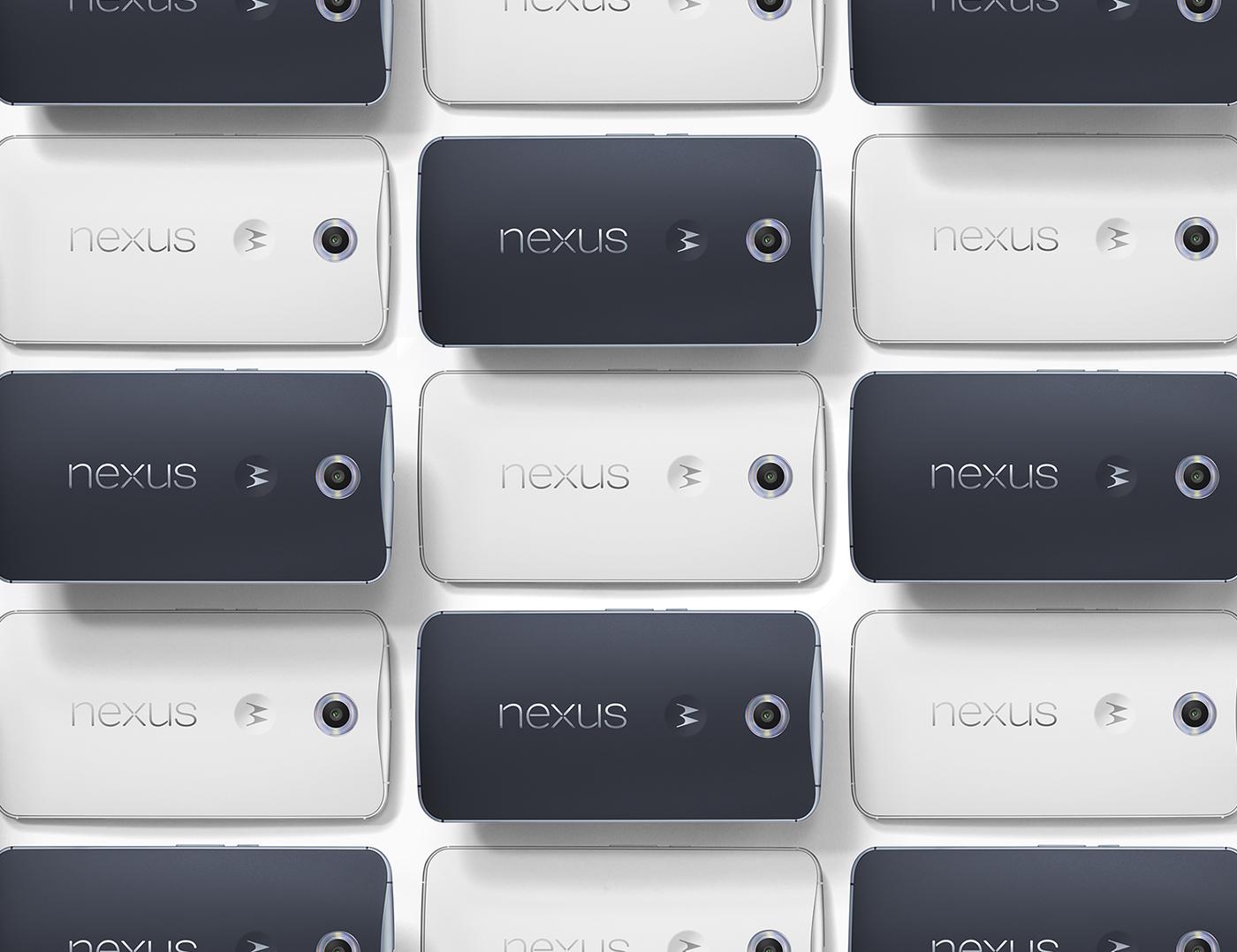 nexus_N6-grid1-1600