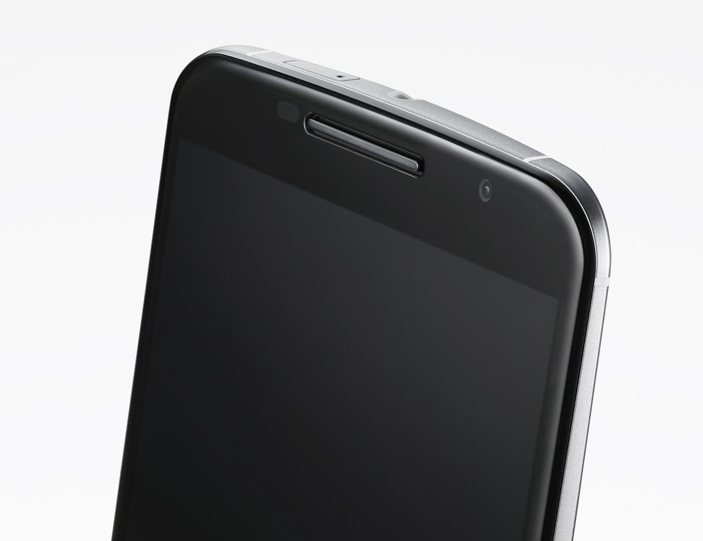 Google-nexus-6-camera