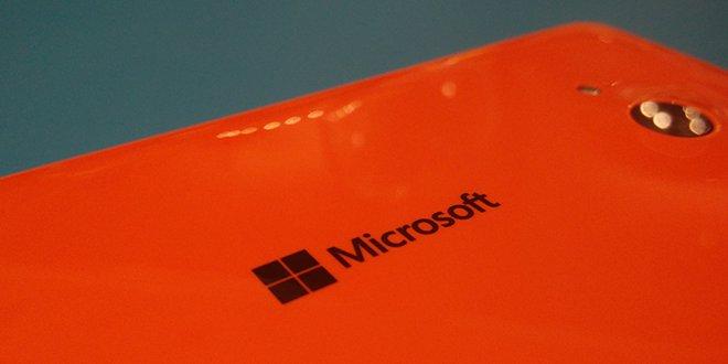 660x330xMicrosoft-Lumia-535-Nokia-Virtuaniz.png.pagespeed.ic.BMda5nUplp
