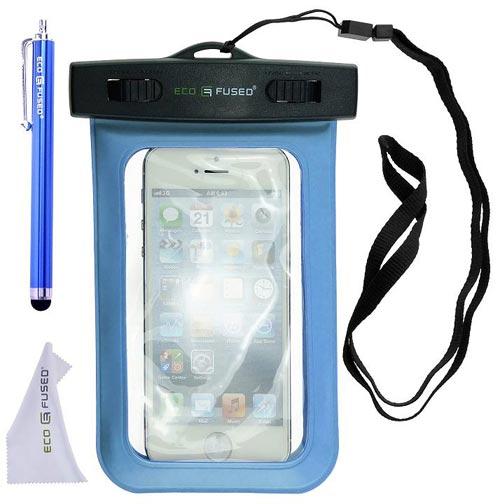 Eco-Fused-iPhone-6-Waterproof-Case