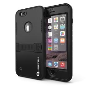Ghostek-iphone-6-waterproof-case