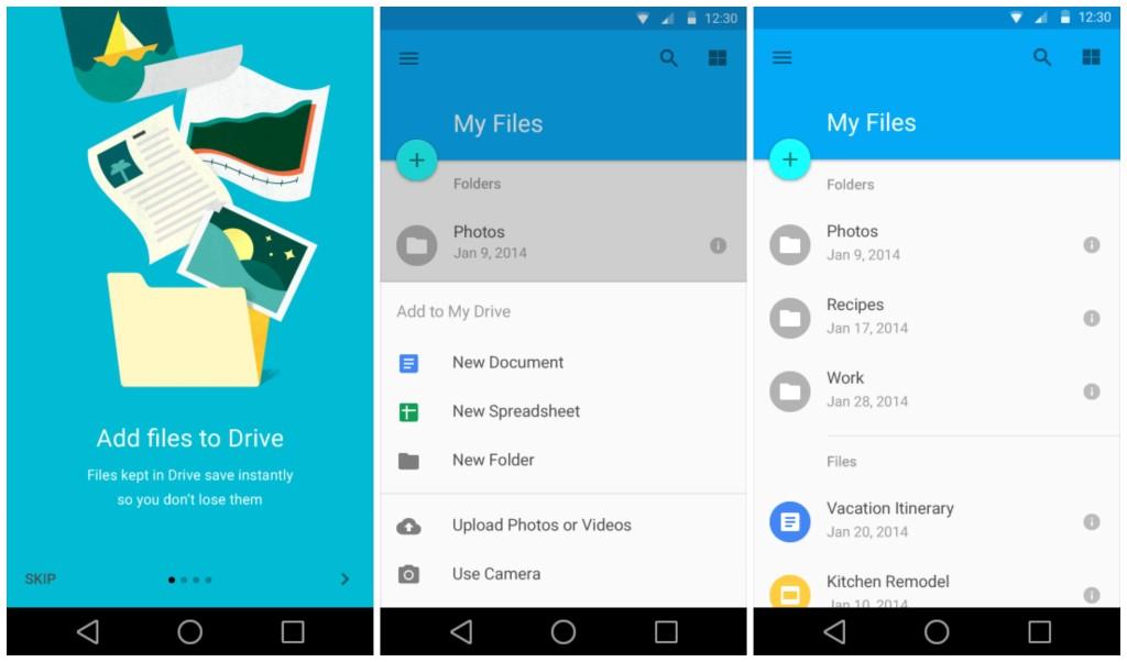Google-Drive-MUI-1024x602