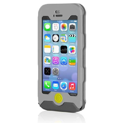 Incipio-Atlas-Waterproof-Case-for-iPhone-6