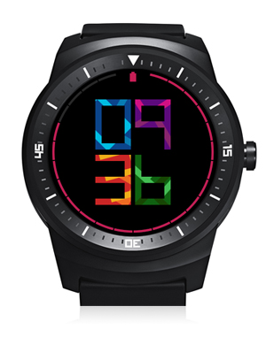 LG-G-Watch-R-Andriod-Specifications