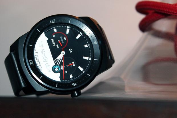 LG-G-Watch-R-Andriod-Wear-prices-dimension