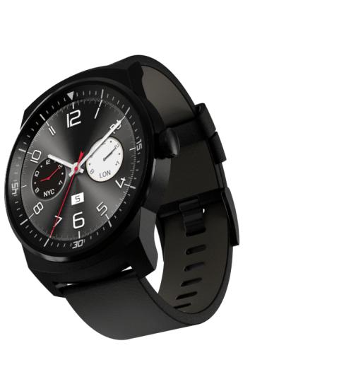 LG-G-Watch-R-Andriod-wear-display
