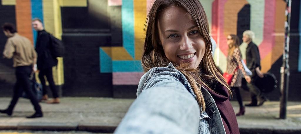 Lumia-535-selfie-jpg