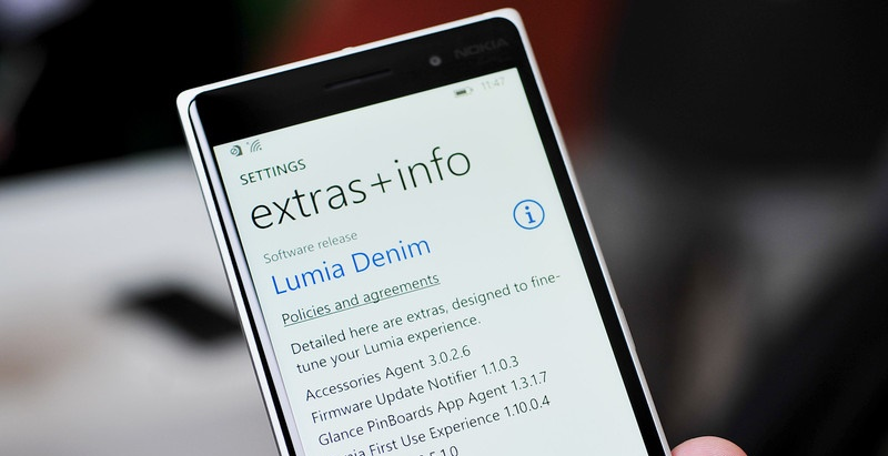 Lumia_Denim_lede_0