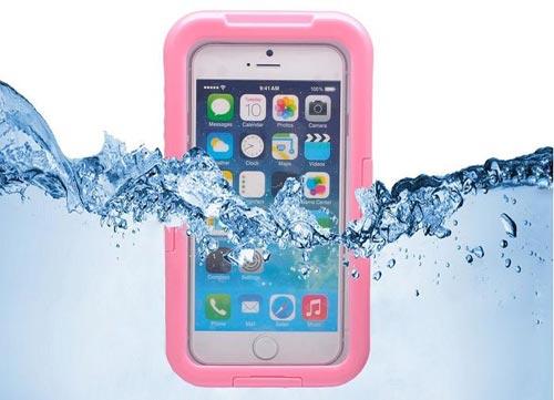 Queens-Waterproof-Case-for-iPhone-6