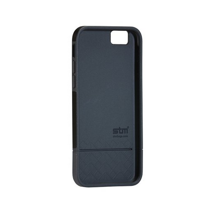 SPM-Harbour-iPhone-6-case
