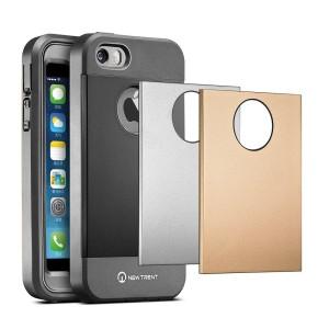 Trent-Trentium-Case-iphone-6-waterproof