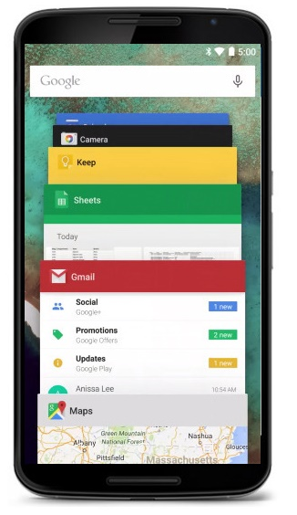 android-50-lollipop-recent-apps-100525279-large.idge