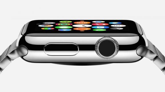 fail-apple_watch-578-80 (1)