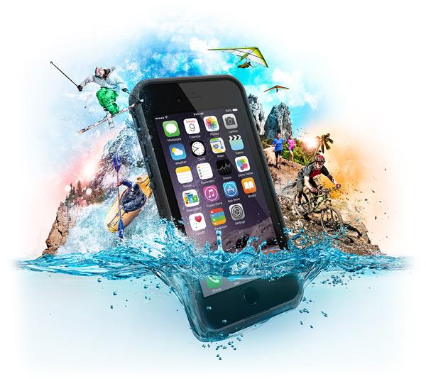 iPhone-6-fre-lifeproof-waterproof-case