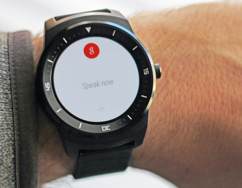 lg-g-watch-r-android-wear-faces