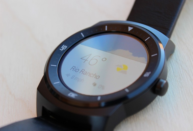 lg-g-watch-r-review-watch-faces