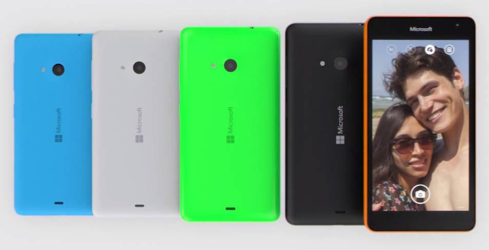 lumia-535-colors