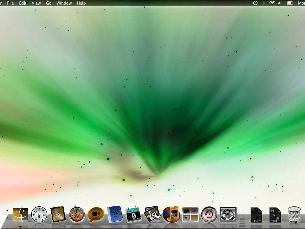 mac-invert-the-colors