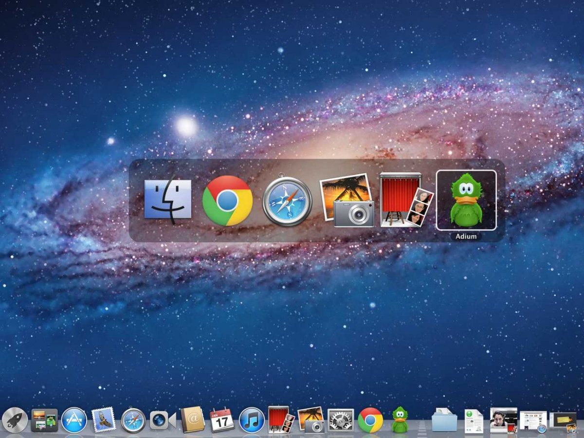 quick-tab-management-in-mac