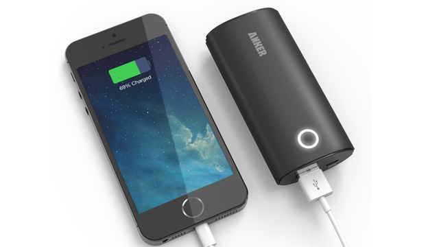 Anker-External-Battery-Charger
