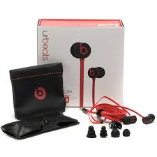 Beats-urBeats-In-Ear-Headphones