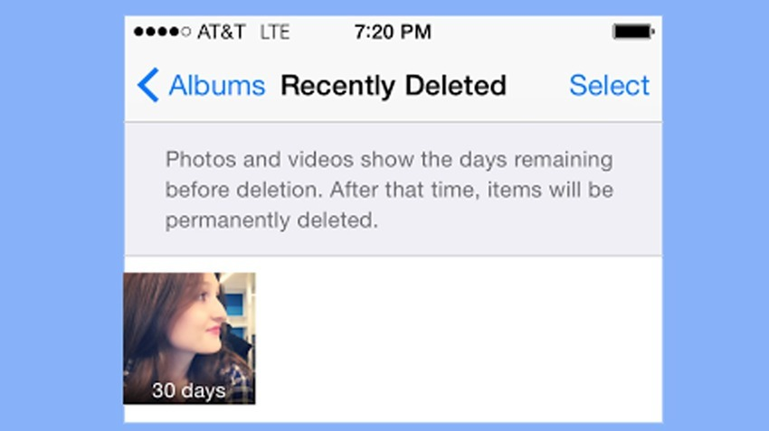 Bring-Back-Deleted-Photos