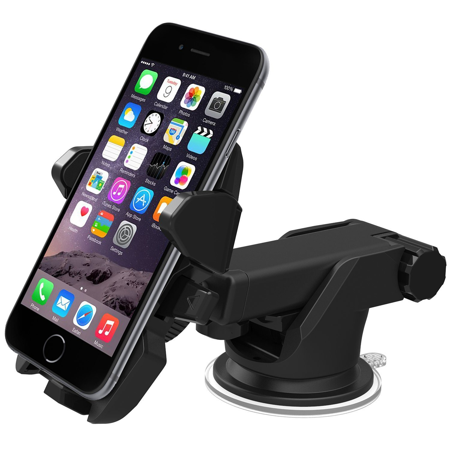 EnGive-Car-Mount