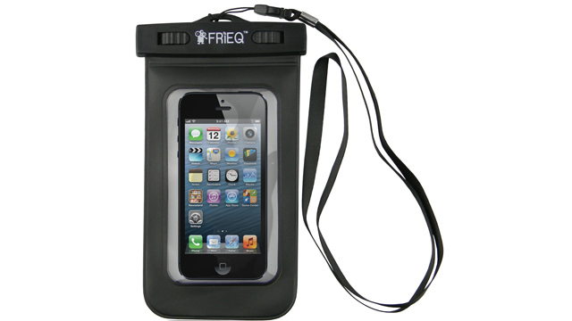 FRIEQ-Universal-Waterproof-Case
