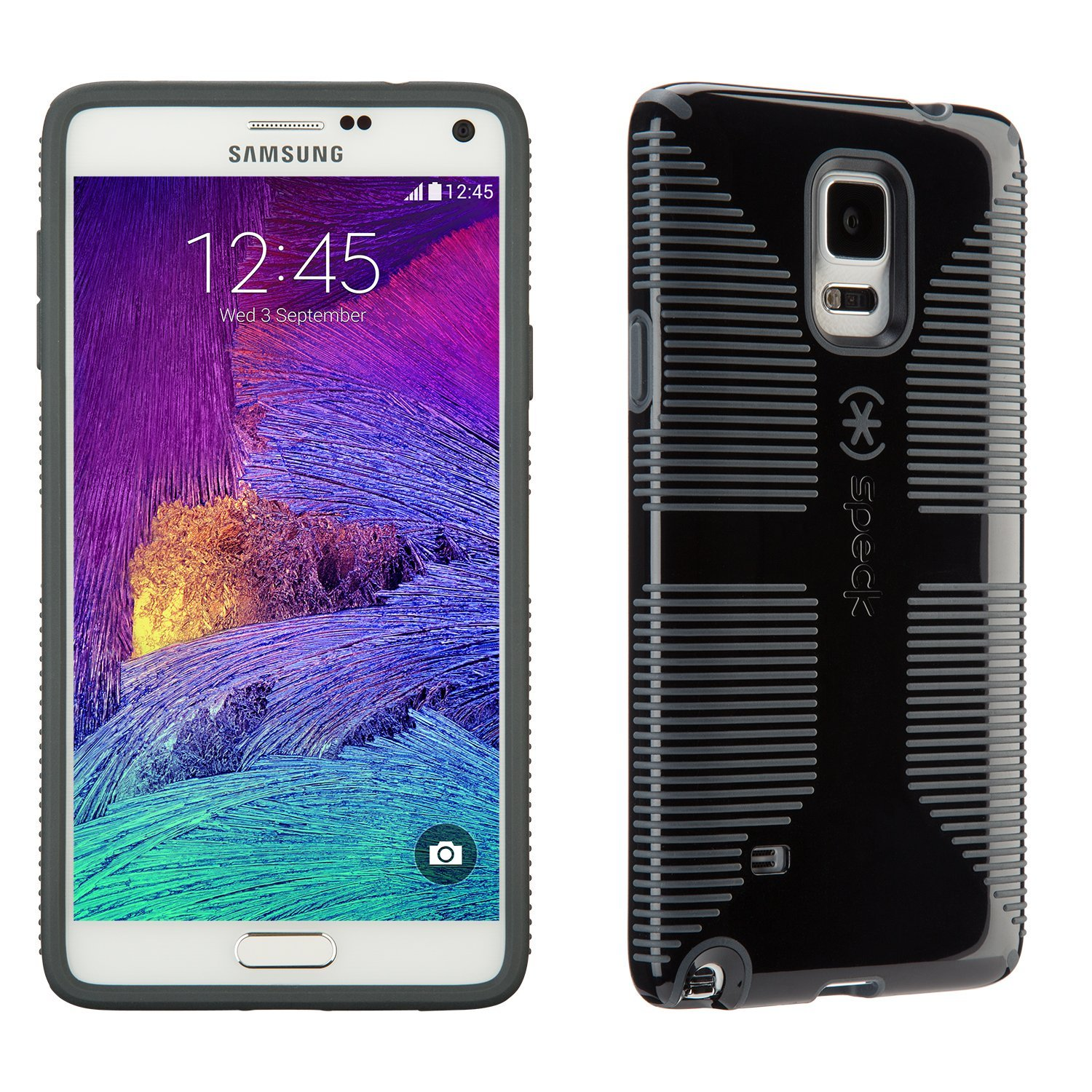 Galaxy-Note-4-Case-CandyShell-Grip-by-Speck