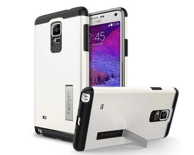 Galaxy-Note-4-Case-Slim-Armor