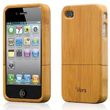 Grovemade-Bamboo-iPhone-Case